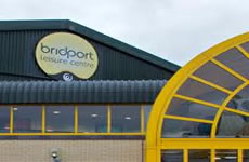 Bridport Leisure Centre
